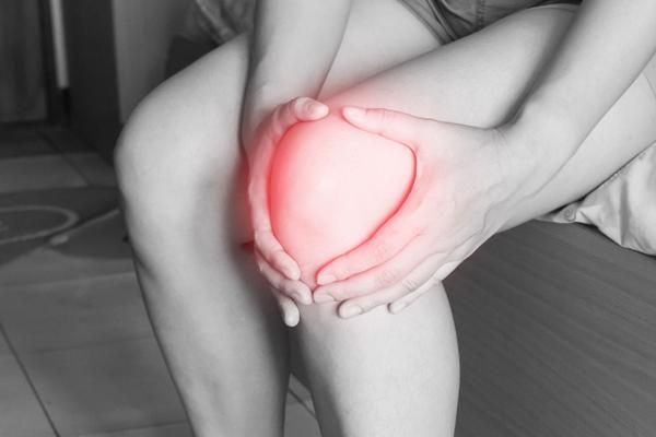 bacak ağrısına ne iyi gelir