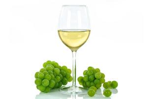 beyaz şarap sirkesi