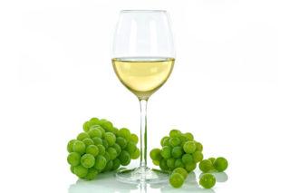Beyaz Şarap Sirkesi Nerede Bulunur? Nasıl Kullanılır? Tarifi