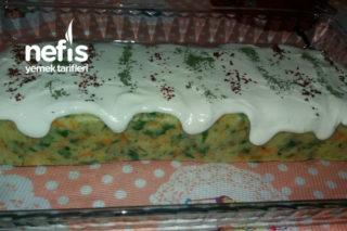 Baton Kalıpta Muhteşem Patates Salatası Tarifi