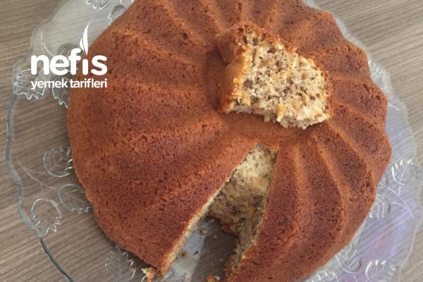 elvan'ın mutfağı ❤️ Tarifi