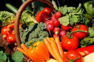 B Vitamini Eksikliği Nasıl Anlaşılır? Tarifi