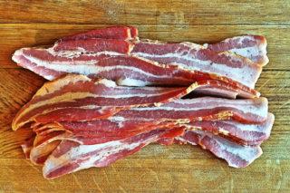 Dana Bacon Nedir? Nasıl Yapılır? Nerede Kullanılır?