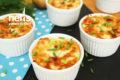 Patates Sufle (videolu) Tarifi