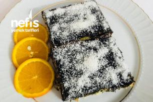 Anne Mirası Bisküvili Pastam Tarifi