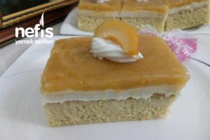 Hafif Fresh Pasta Tarifi