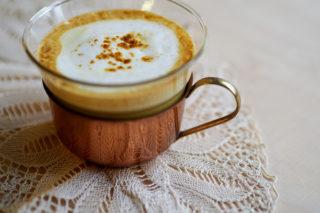 Zerdeçal Çayı Nasıl Yapılır? Faydaları Nelerdir? Zayıflatır Mı?