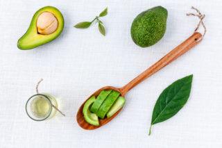 Avokado Yağı Faydaları Nelerdir? Cilde ve Saça Nasıl Uygulanır? Tarifi
