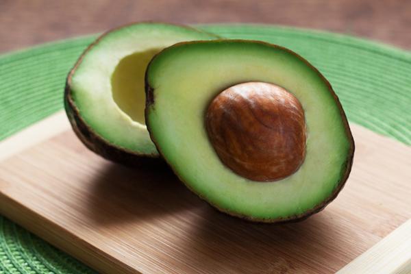 avokado yağı cilde faydaları