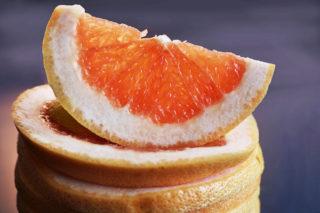 Greyfurt Diyeti Hızla Yağ Yakan Vitamini Bol Diyet Tarifi