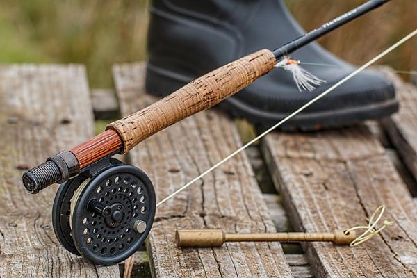 izmarit balığı avı
