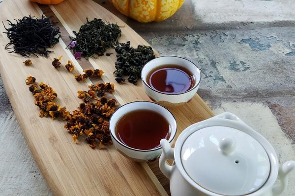 karanfil çayı nasıl hazırlanır
