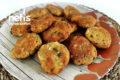Köz Patlıcan Köftesi (videolu) Tarifi