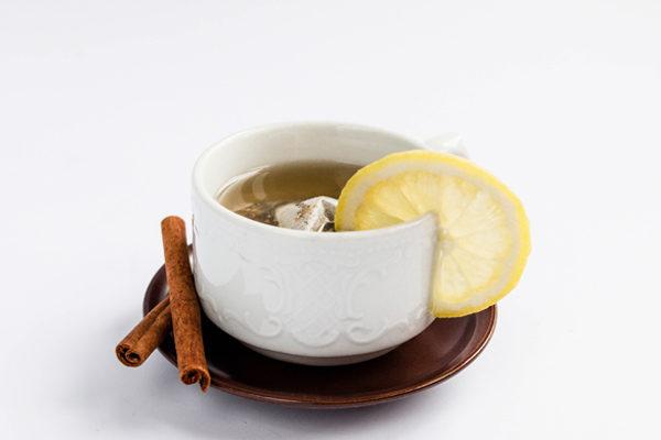 Tarçın Çayı Faydaları Nelerdir? Nasıl Yapılır? Zayıflatır Mı?