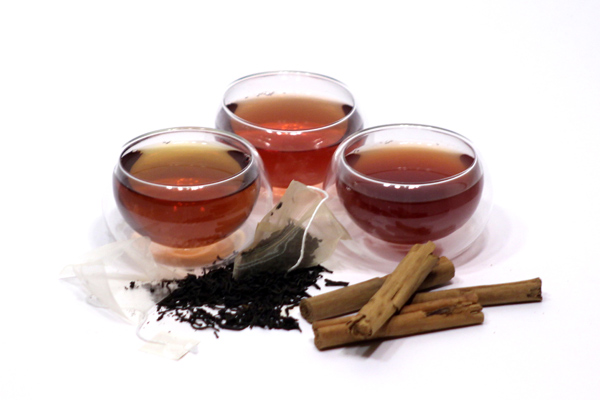 tarçın çayının faydaları