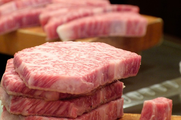 kobe eti fiyatı