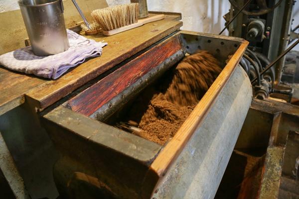 keten tohumu yağı nasıl kullanılır