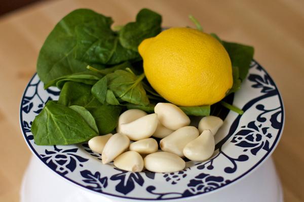 limon sarımsak kürü nasıl yapılıyor