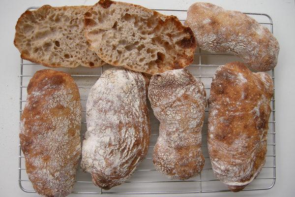 Ekşi Mayalı Ekmek Yapmanın Püf Noktaları ve Faydaları Tarifi