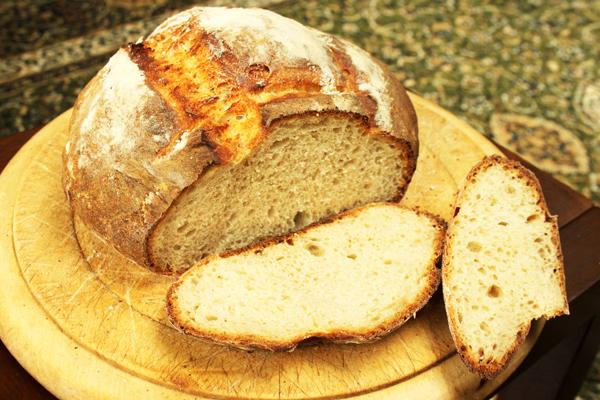ekşi mayalı ekmek faydaları