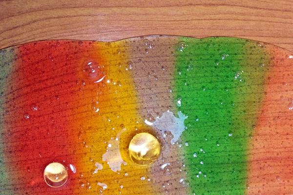 Slime Nasıl Yapılır Slime Malzemeleri Ile Farklı Slime Yapılışları