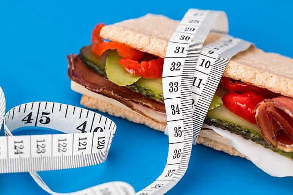 en etkili diyet listesi