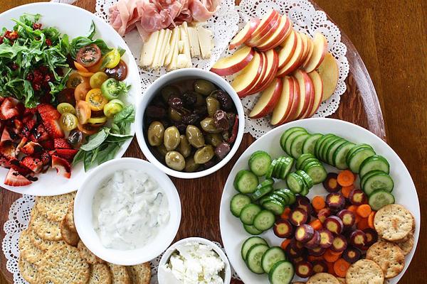 en etkili diyetler