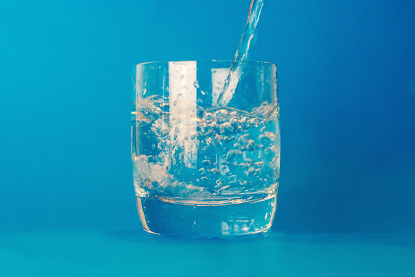 karbonatlı su faydaları