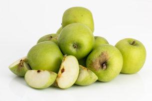 yeşil elma diyeti