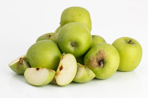 Yeşil Elma Diyeti 3 Günlük Şok Diyet Listesi ile Zayıflama Tarifi
