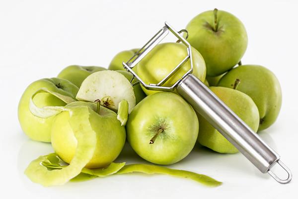 yeşil elma diyeti zayıflama