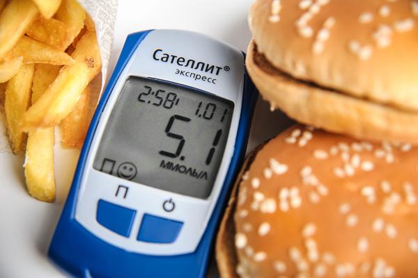 şeker hastaları ne yememeli