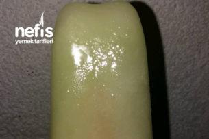 Kavun Dondurması Tarifi