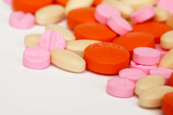 folik asit ilaçları