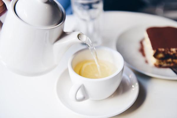 beyaz çay faydaları