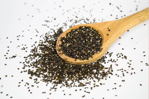 Chia Tohumu Nasıl Kullanılır? Sağlıklı ve Pratik 12 Chia Tohumu Tarifi