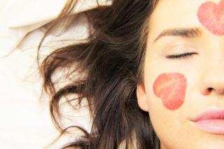 Şems Arslan Güzellik Sırları, Doğal Cilt ve Saç Bakımı Maskeleri Tarifi