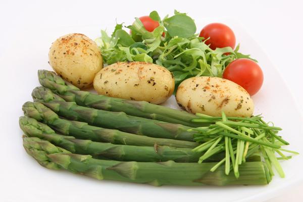 kolesterole ne iyi gelir