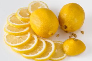 Limonun Faydaları Nelerdir? Kabuğundan Çekirdeğine Tüm Faydaları Tarifi