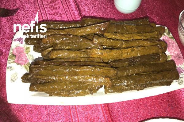 Sibel'in mutfağı Tarifi