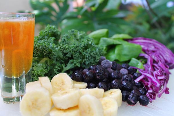 detoks diyeti zayıflatır mı