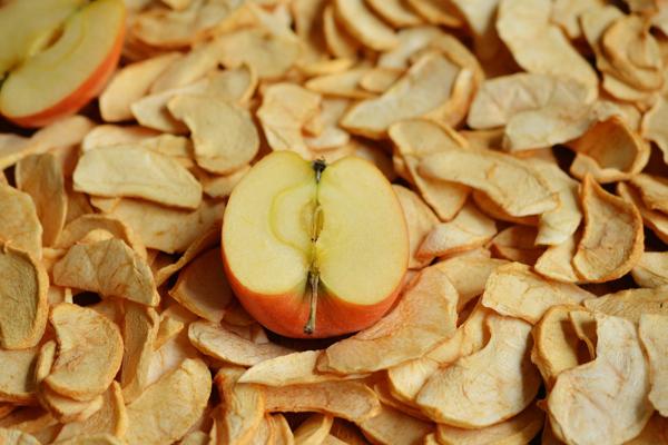 elma kurusu