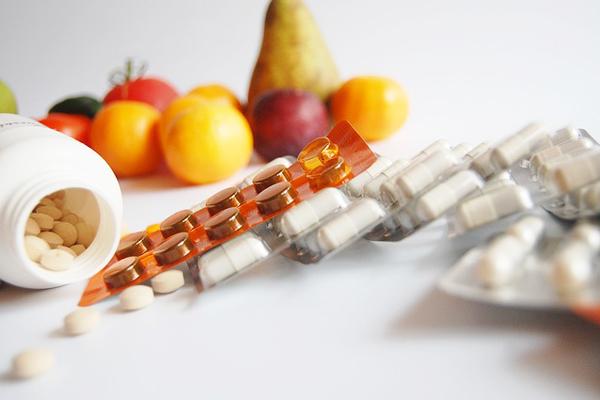 gıda zehirlenmesi tedavi