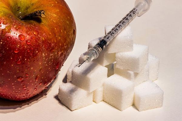 şeker hastalığı tedavisi