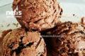 Orjinalini Aratmayan Nefis Dondurma Tarifi
