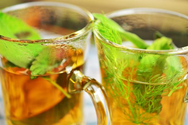 rezene çayı zayıflatır mı