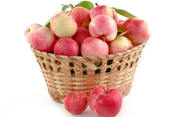 Elma Kaç Kalori? Tarifi