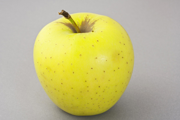 sarı elma kaç kalori