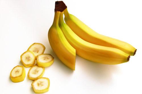 Muz Kaç Kalori Kilo Aldırır Mı Diyette Yenir Mi Nefis Yemek