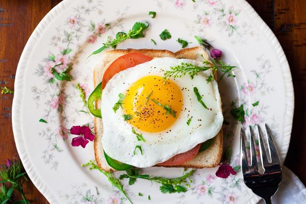 yumurta kalori